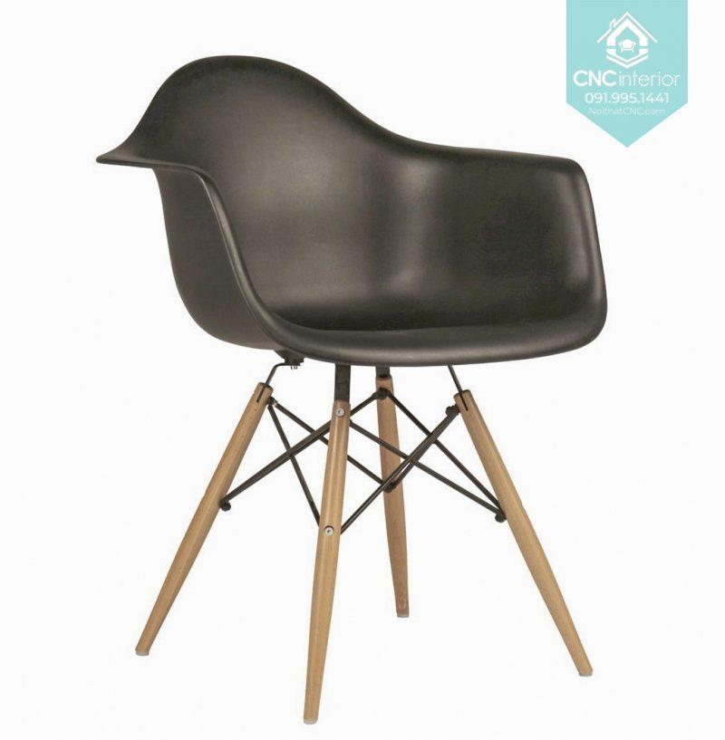 55 Eames eiffel armchair 1
