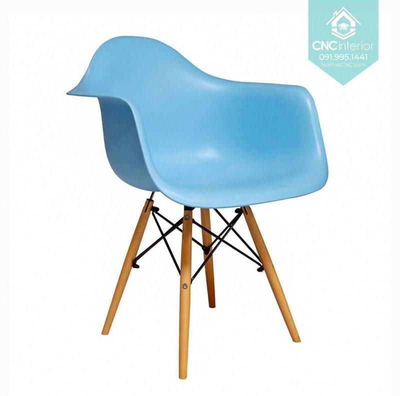 55 Eames eiffel armchair 2
