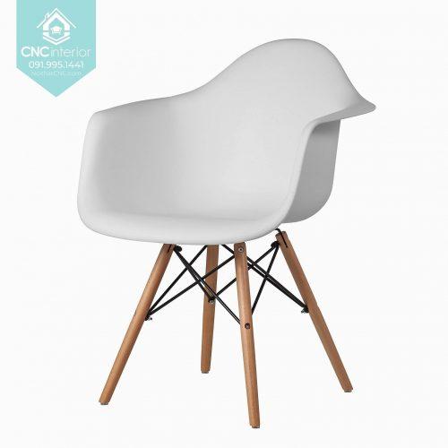55 Eames eiffel armchair 3