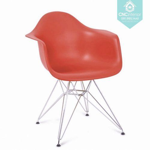 56 DAR eames armchair 3