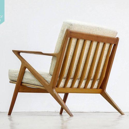 57 Ghe Z armchair 2