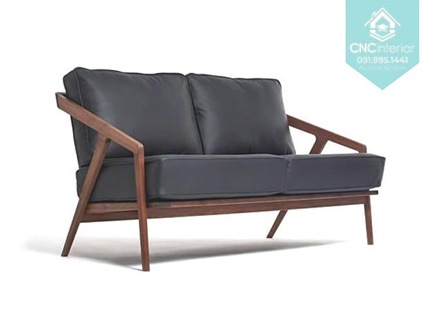 59 Ghe sofa katakana bang doi 3