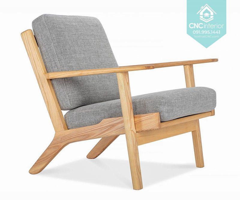 60 Ghe sofa Plank don 1