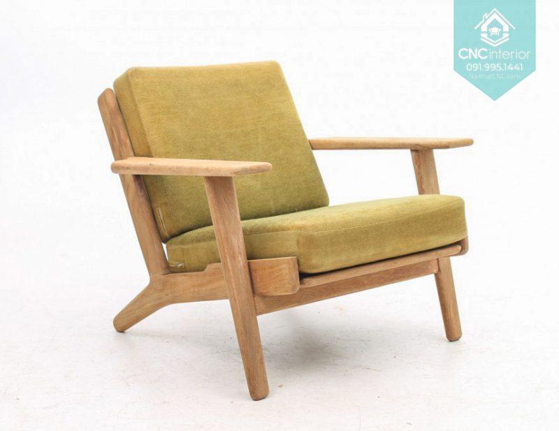 60 Ghe sofa Plank don 2