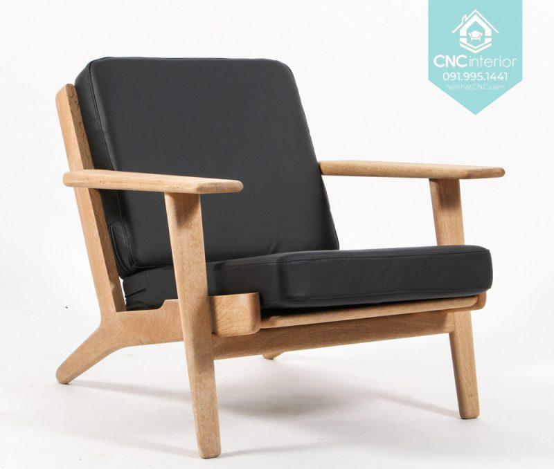 60 Ghe sofa Plank don 3