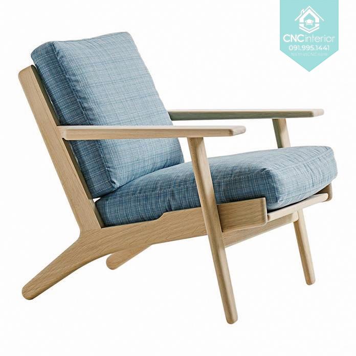 60 Ghe sofa Plank don 4