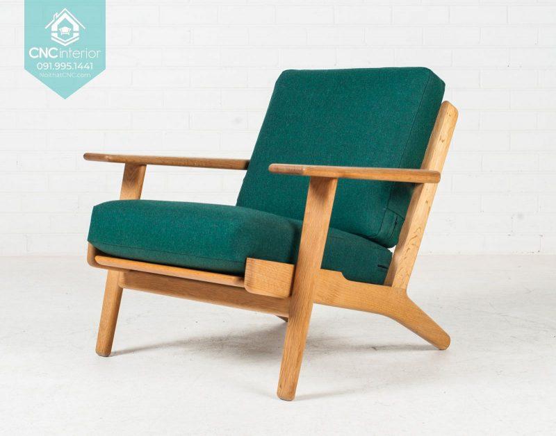 60 Ghe sofa Plank don 6