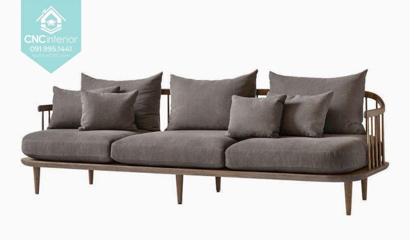 65 Ghe sofa Fly bang ba 2