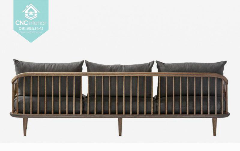 65 Ghe sofa Fly bang ba 3