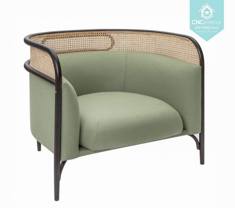 66 Ghe sofa Targa don 7