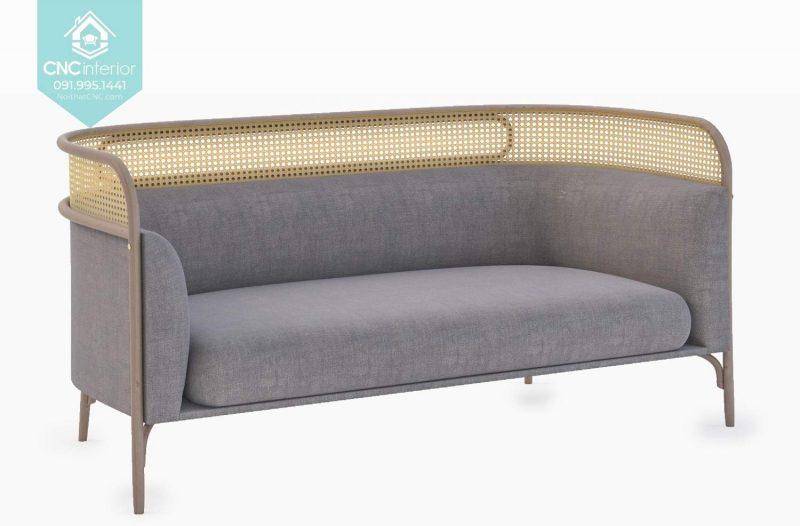 67 Ghe sofa Targa bang dai 4