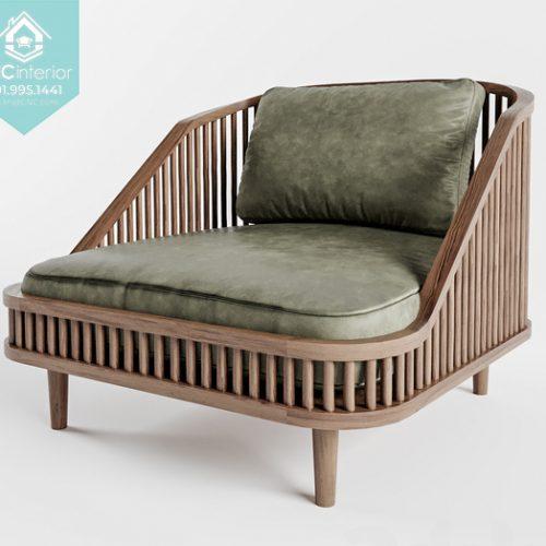 70 Ghe sofa KBH Dedar don 5