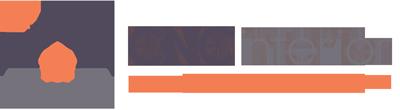 NỘI THẤT CNC - Thiết kế và thi công nội thất chuyên nghiệp, nhanh gọn tại TPHCM