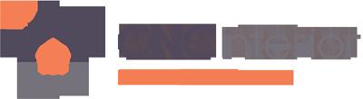 CNC INTERIOR - Thiết kế và thi công nội thất chuyên nghiệp, nhanh gọn tại TPHCM