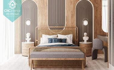6 KEY THINGS TO OVERLOOK BEFORE BUYING BEDS MADE IN VIETNAM
