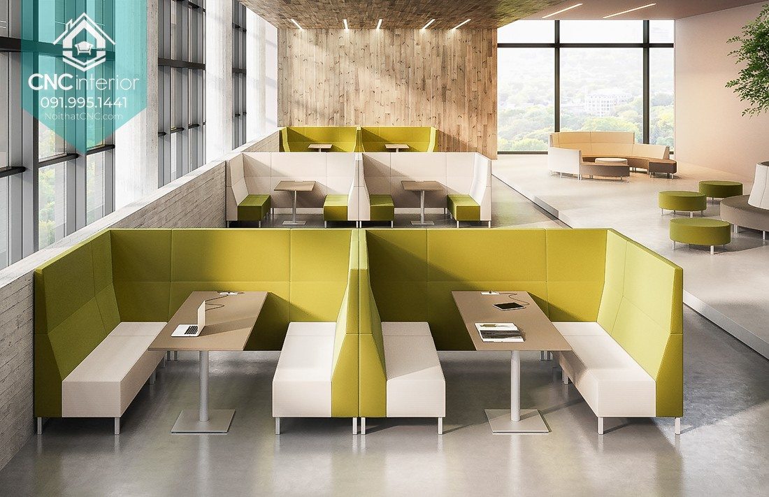 COMMON TYPES OF CHAIR VIETNAM TO MAKE YOUR SPACE STAND OUT 2