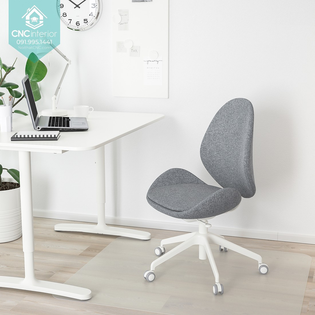COMMON TYPES OF CHAIR VIETNAM TO MAKE YOUR SPACE STAND OUT 14