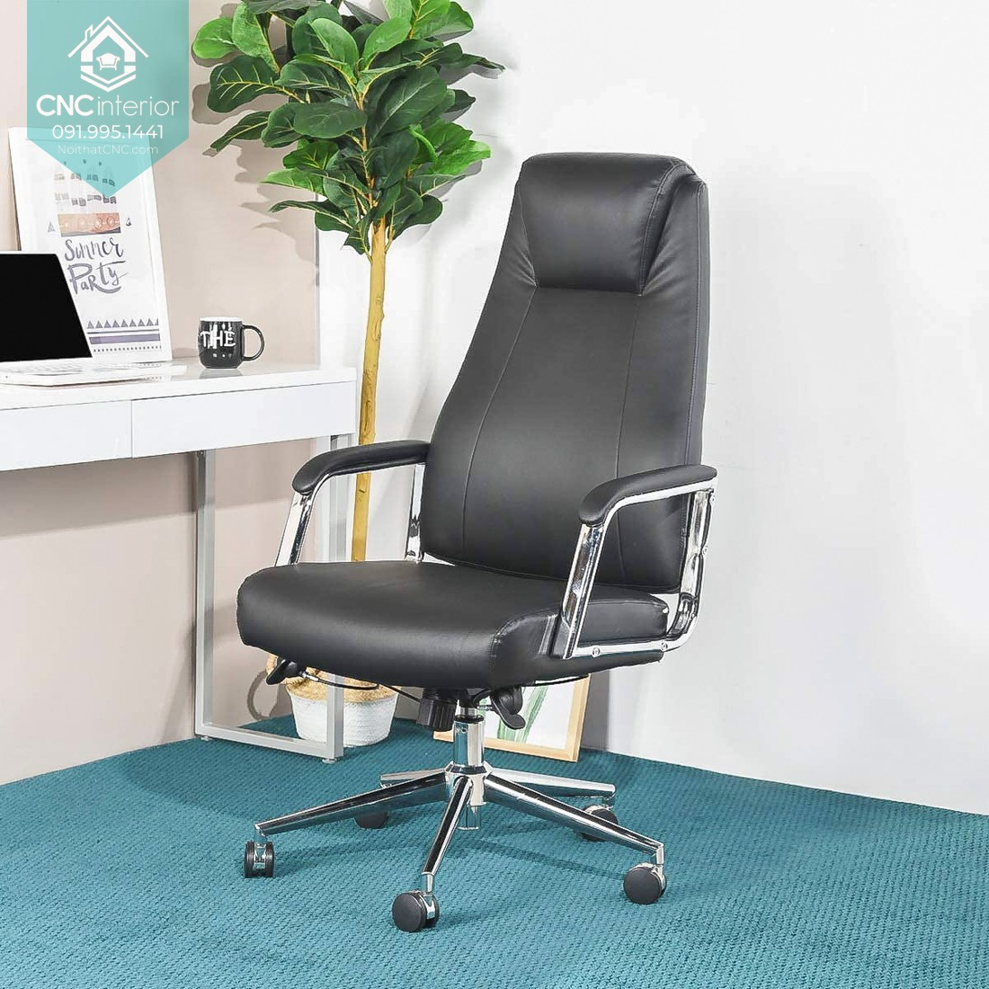 COMMON TYPES OF CHAIR VIETNAM TO MAKE YOUR SPACE STAND OUT 15