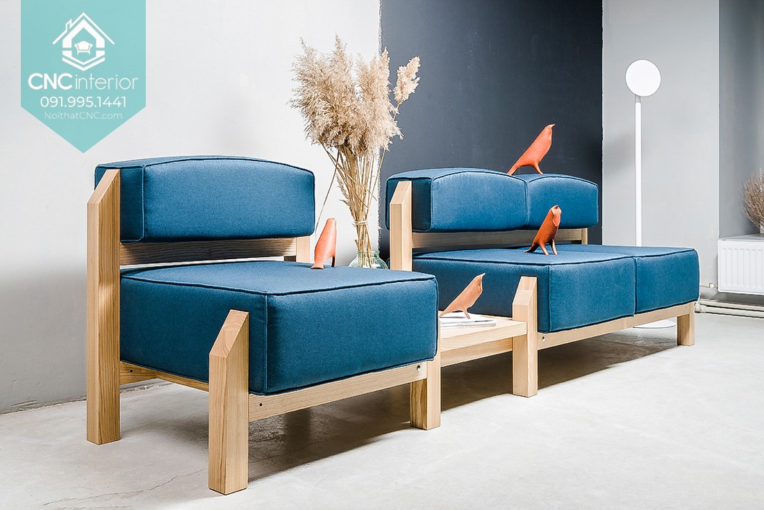 CNC has holistic vision of design 20