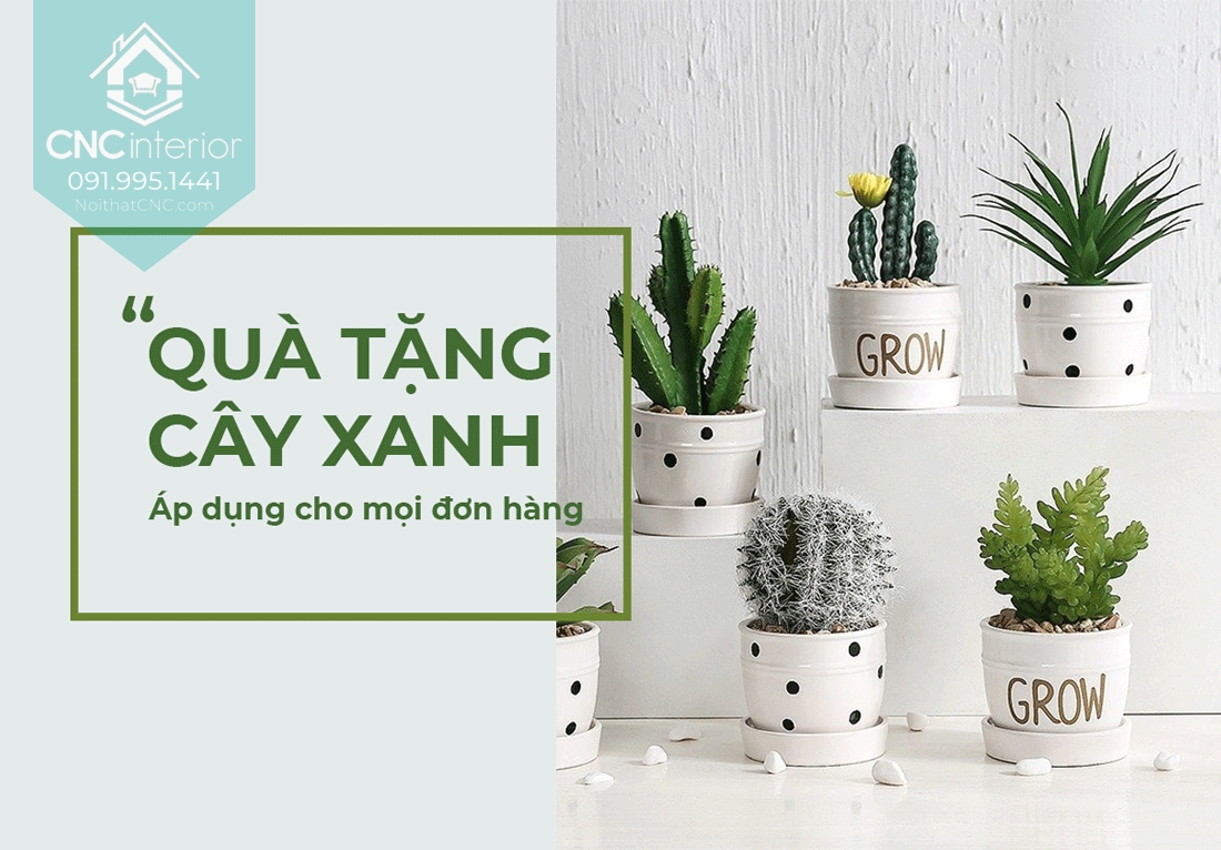 thumnail event cay xanh 1