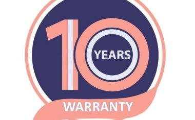 WARRANTY COVERAGE