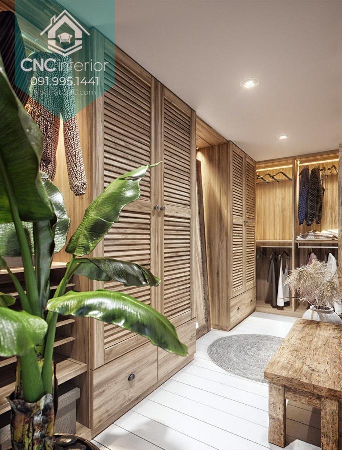 Phong cách Indochine 2