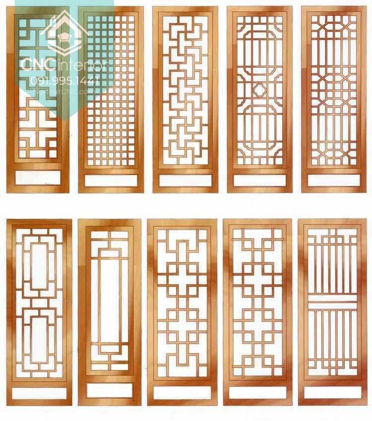 Phong cách kiến trúc Đông Dương 2