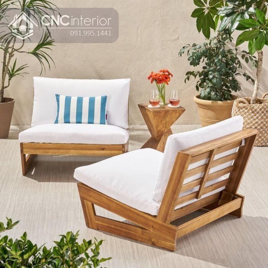 Sofa go CNC 01