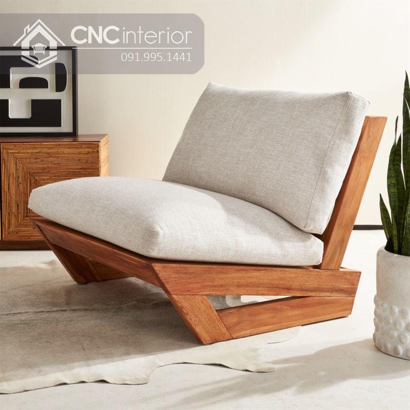 Sofa go CNC 013