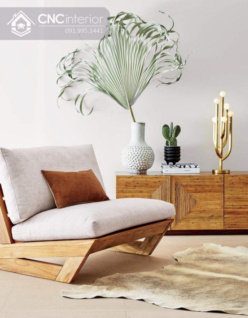 Sofa go CNC 014