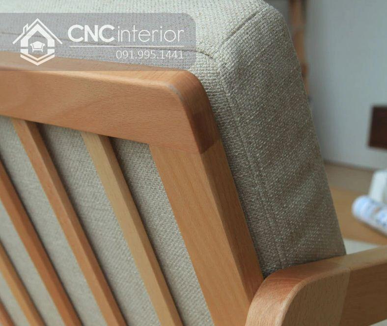 Sofa go CNC 032