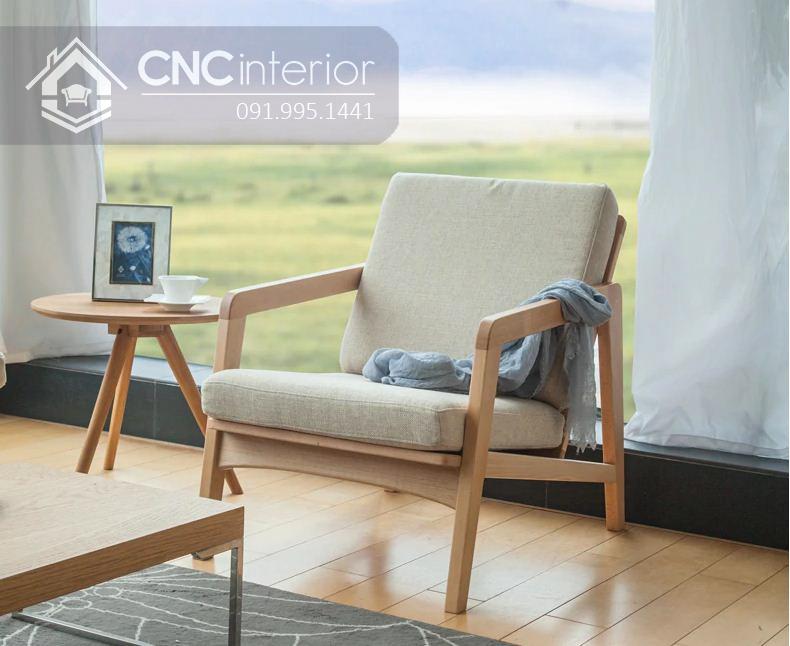 Sofa go CNC 033