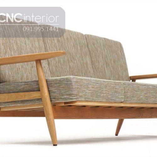 Sofa go CNC 051