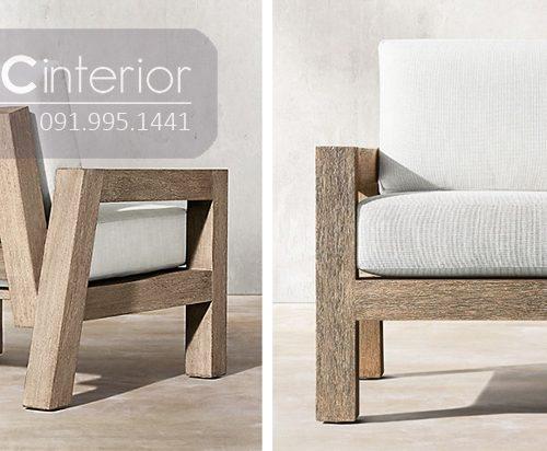 Sofa go CNC 06