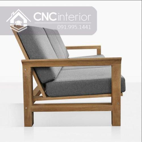 Sofa go CNC 072