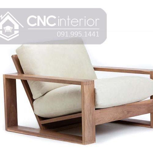 Sofa go CNC 08 e1610331356719