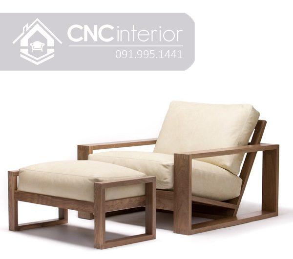 Sofa go CNC 081 e1610331833979