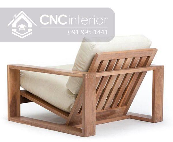 Sofa go CNC 082 e1610331860421