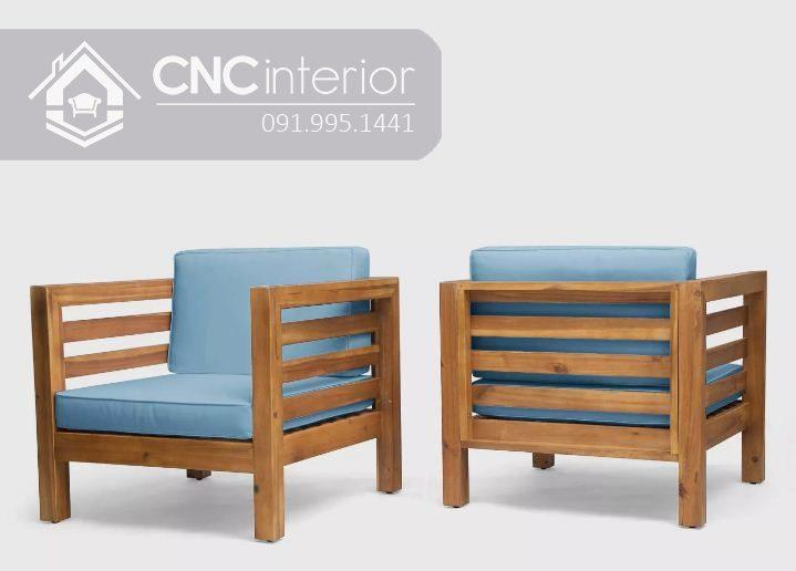 Sofa go CNC 102 e1610164336267