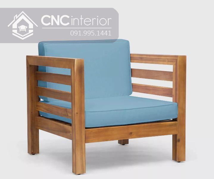 Sofa go CNC 103 e1610164367726