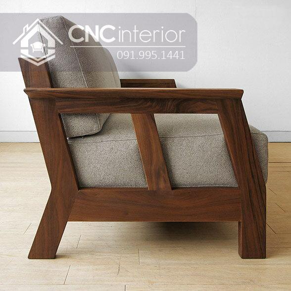Sofa go CNC 111