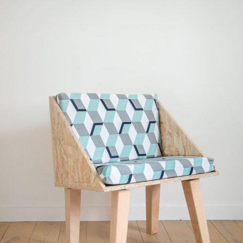 Sofa go CNC 13