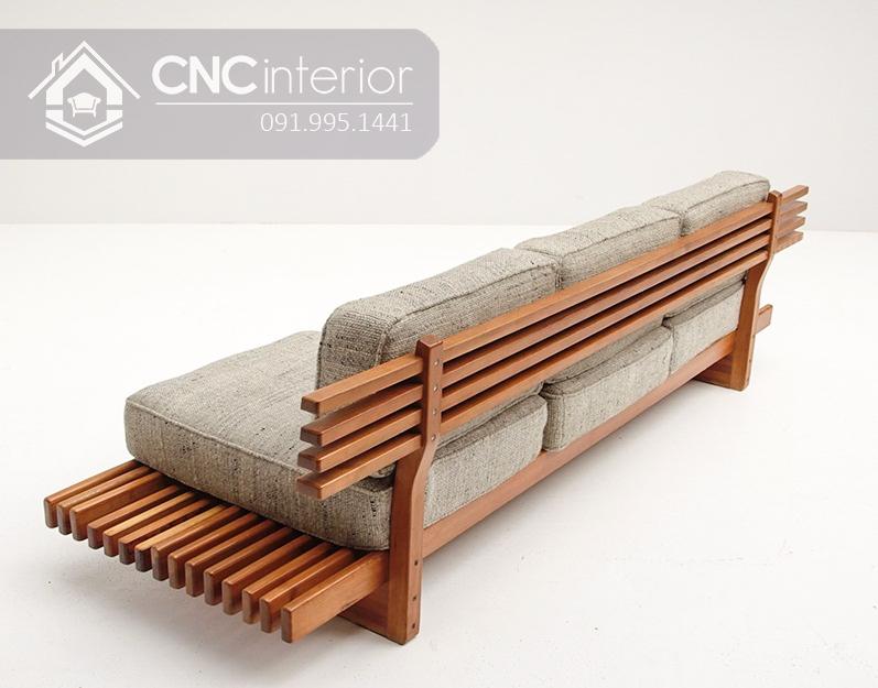 Sofa go CNC 15