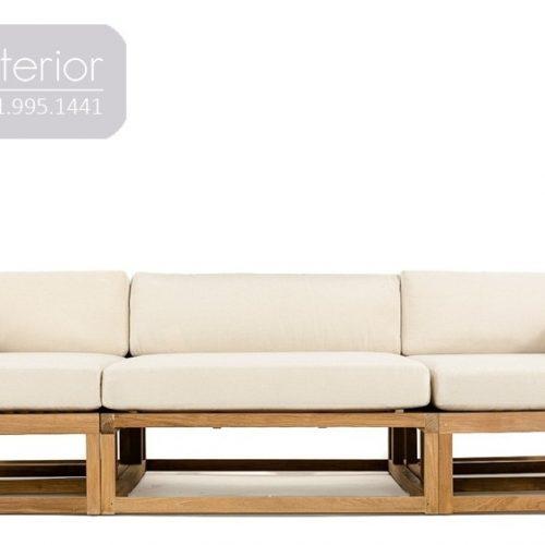 Sofa go don gian CNC 244
