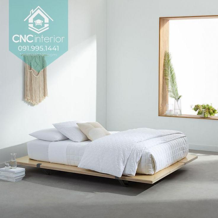 Phong cách nội thất minimalist