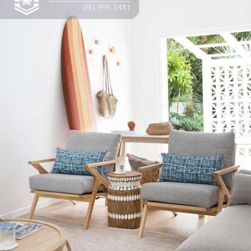 Sofa go CNC 25