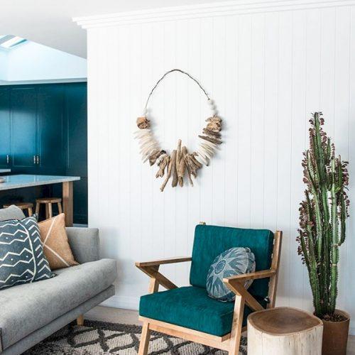 Sofa go CNC 252