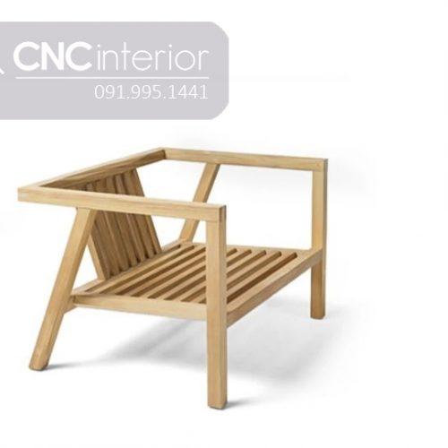 Sofa go CNC 271