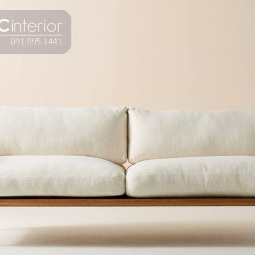 Sofa go CNC 282