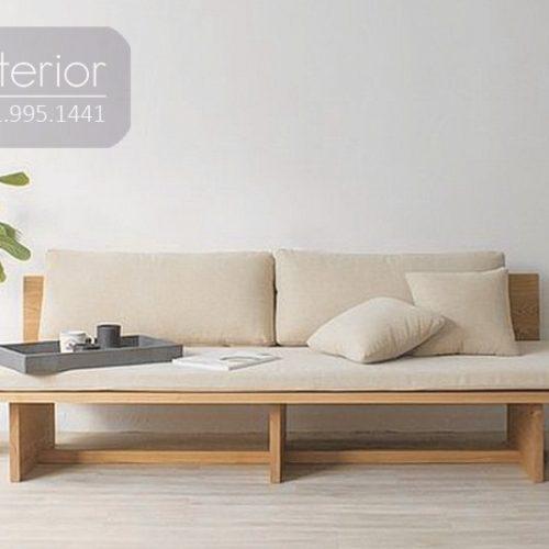 Sofa go CNC 30